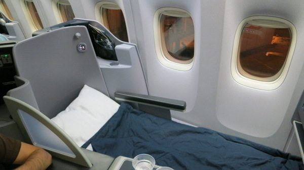 500 Easy United Airlines Miles With Dining Sign-Up