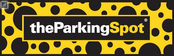 Blog Giveaway: Three 3-Day Airport Parking Vouchers & New Benefits at The Parking Spot