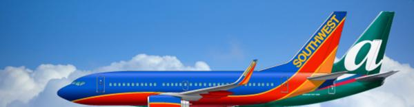 Check Your Email! Earn 750 (~$11) Southwest Points When You Verify Your Southwest Account!