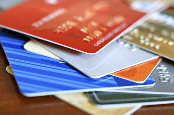 Credit Cards For New Immigrants