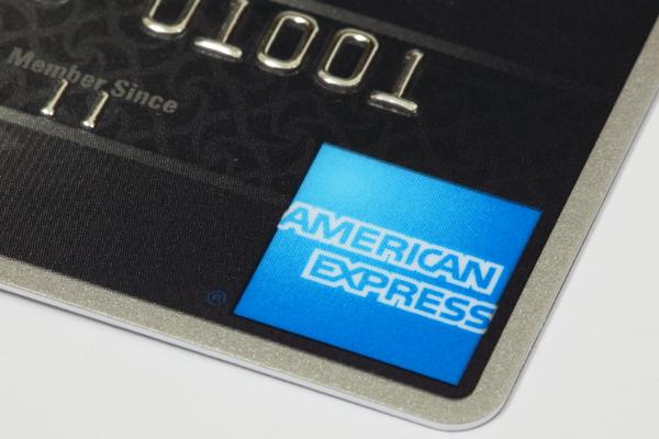 Do You Know Someone In The Military These Credit Cards Will Waive Their Annual Fees