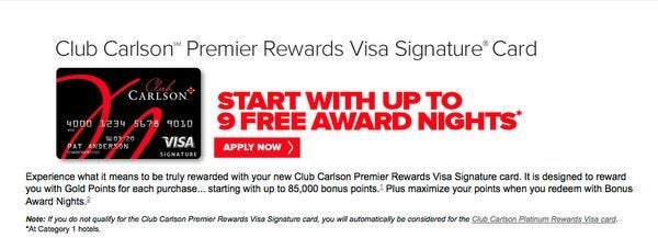 Earn Triple Club Carlson Points This Summer At Country Inns And Suites Hotels