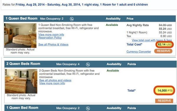 Get Ready For Travel Deals With The Daily Getaways 2014 Week 1 And 2 Review