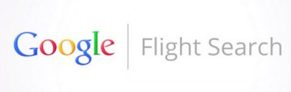 Save Money and Time Using Google Flights
