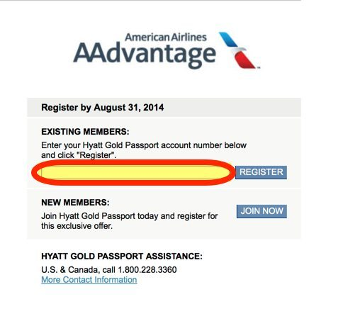 Hyatt Gold Members Can Earn 3X Airline Miles After Their 2nd Stay