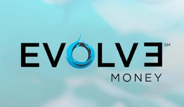 New Method: Evolve Money Now Accepts Credit Cards to DIRECTLY Pay Utilities, Loans & Mortgages!