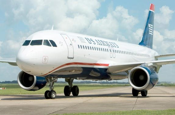 Reminder: Last Day For US Airways Buy Miles Promotion (Up To 100% Bonus!)