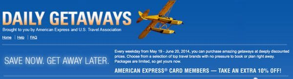Today Only:  A Good Deal for Choice Hotels, a GREAT Deal for Southwest Companion Pass