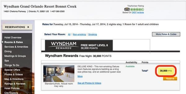 Today Only Save Money At Wyndham Hotels Or Get Closer To The Southwest Companion Pass