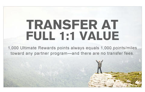Top 10 Chase Ink Card Benefits More Than Just The Increased Bonus
