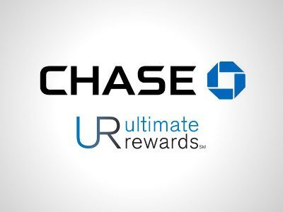 Will You Lose Chase Ultimate Rewards Points If You Cancel Your Card