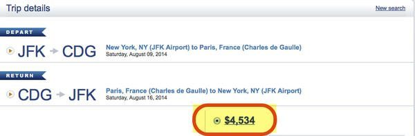14 Days Only: US Airways 100% Bonus On Shared Miles!