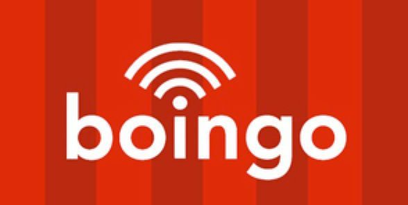 Do You Have the Card That Gets You Unlimited Boingo Wi-Fi Access?
