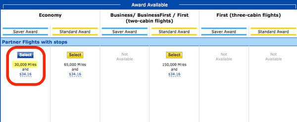 Fly To Europe And Beyond For Only 12,500 Miles 1-Way This Summer With Flying Blue Promo Awards