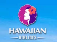 HawaiianAirlinesLogo