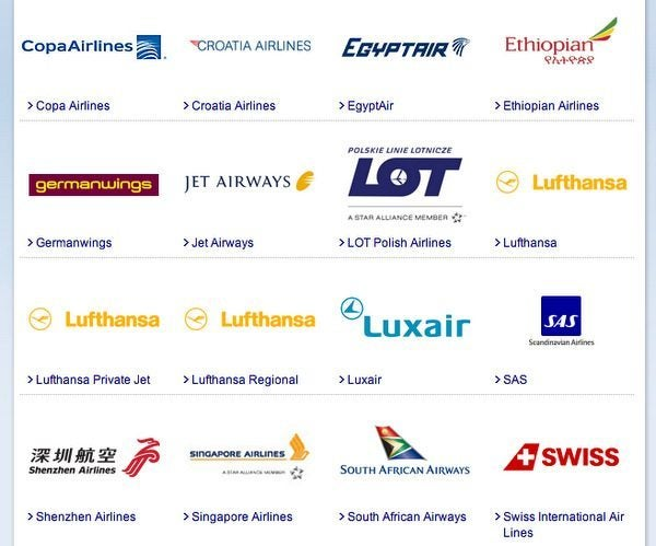 How to Earn and Use Lufthansa Miles: Part 2 – Introduction, Rules, Fees, Miles, Expiration, etc.