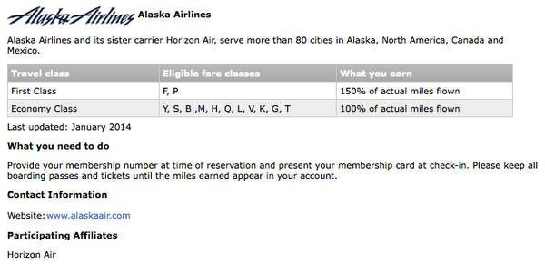 how to use alaska airlines miles