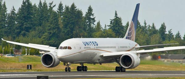 How Your Travel Plans Will Be Affected By The Changes At United Airlines