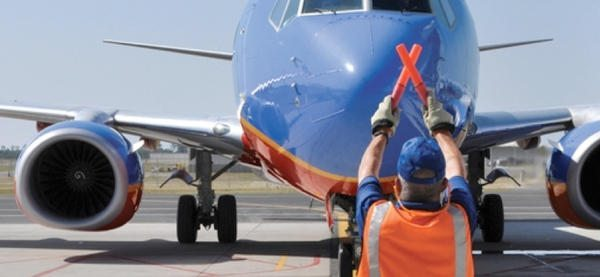 Official: Southwest 50,000 Point Cards End June 29, 2014