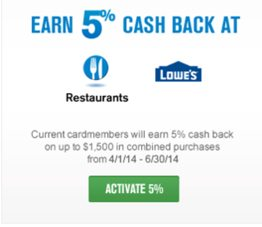 Reminder: Today You Earn 3X Points On Dining With Chase Sapphire Preferred