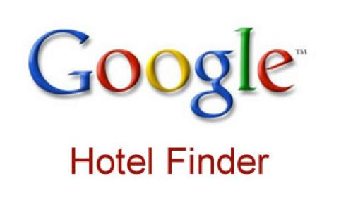 Save Money (Maybe) and Time Using Google Hotel Finder