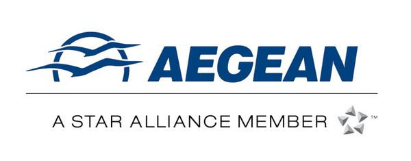 Fast Track to Star Alliance Silver and Gold Elite Status With Aegean Airlines