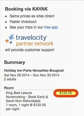 Today Only: Save Money On IHG Points!