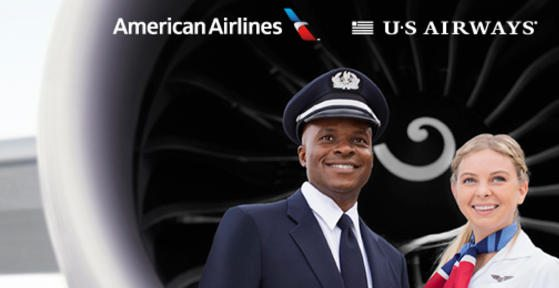 20 Bonus On US Airways MasterCard