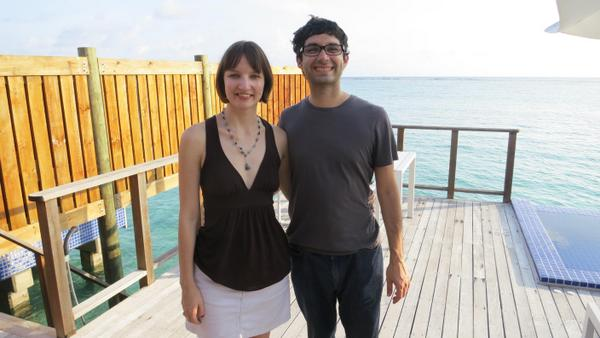 Our $27,000 Vacation to the Maldives for ~$4,300 & How You Can Do It Too: Part 7 – Saving ~88% on a ~$3,000 per Night Overwater Bungalow