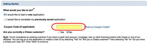 200 Bonus For Opening New Chase Checking Account Ends Soon