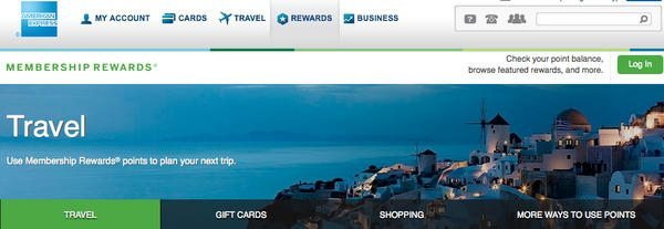 American Express 25 Transfer Bonus To JetBlue Until September 15 2014