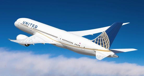 Better Offer For The United Airlines Card 50000 Miles AND 50 Statement Credit