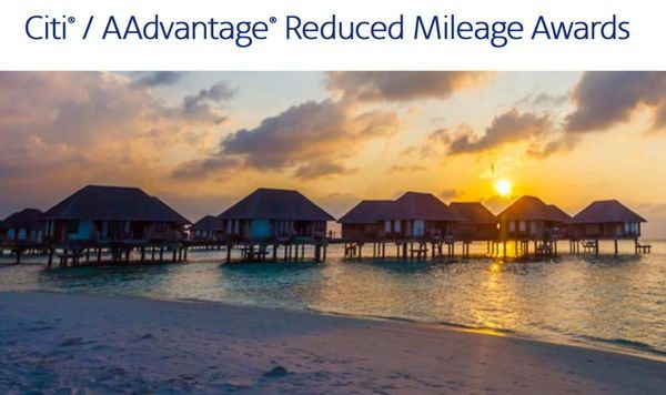 Book American Airlines Award Tickets For Less