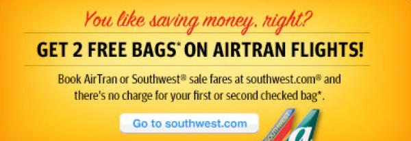 Book Spring Travel Southwest And AirTran Schedule Open Through April 6 2015