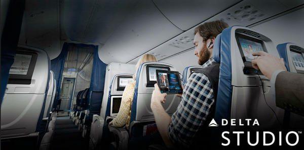 Delta Gold SkyMiles 50000 Miles Top 10 Benefits