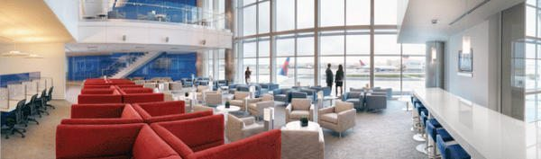Delta Gold SkyMiles 50000 Miles Top 10 Benefits