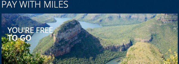 Delta Gold SkyMiles (50,000 Miles) – Top 10 Benefits!
