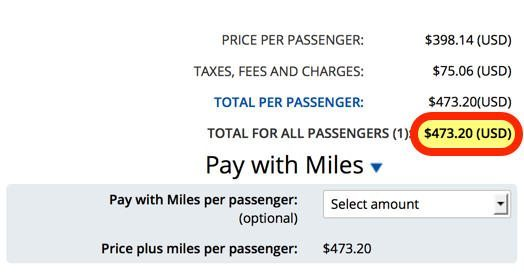 Delta Platinum Companion Certificate | Million Mile Secrets
