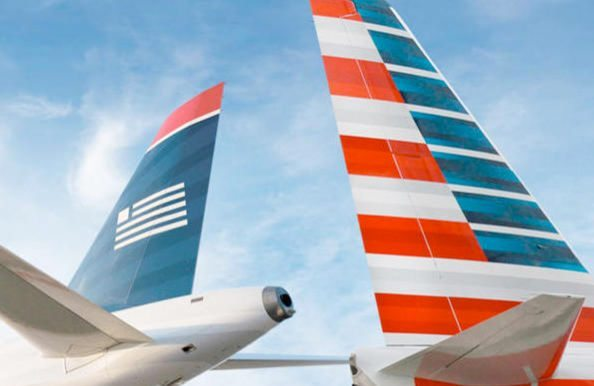 Get The Sign-Up Bonus Before The Barclays US Airways Card Is Retired