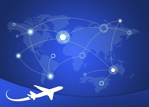 Is It Better To Book Round Trip Or 1 Way Award Flights