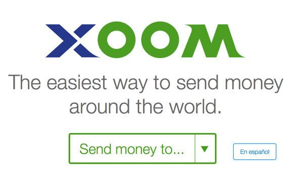 Is Xoom International Money Transfer a Good Way to Earn Miles and Points?