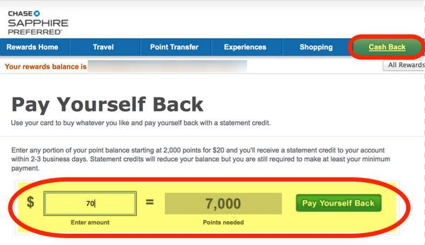 Save Chase Points When Booking IHG Hotels