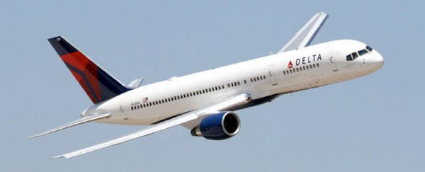 Which 50,000 Mile Delta Card Is Right for You?