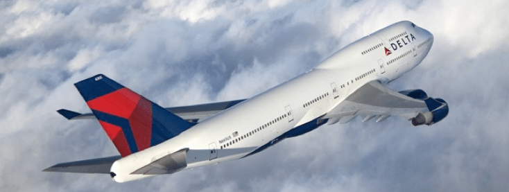 Delta SkyMiles Platinum – Is it Worth the $195 Annual Fee?