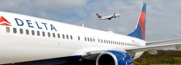 Best Card For Earning Delta Miles