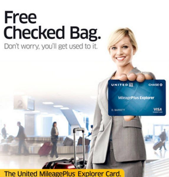Can You Save Money On Airline Fees Hotel Fees And More With Feecation