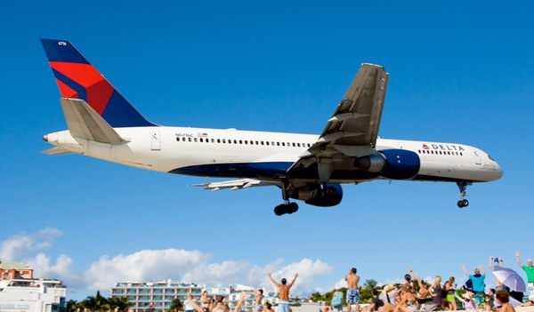 Cancellation Policies Of Major US Airlines And Online Travel Agencies