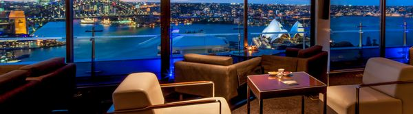 Earn 50,000 IHG Points With The Into The Nights Promotion