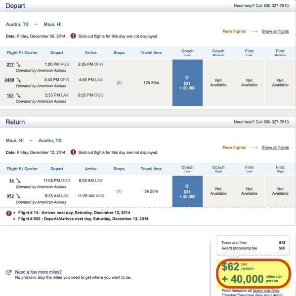 Ends This Month 100 US Airways Miles Bonus