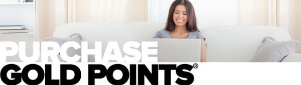 Need Club Carlson Points Get A 30 Bonus Until October 31 2014